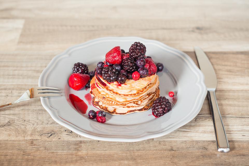 fitnessblog-fitnessblogger-fitness-blog-blogger-stuttgart-dreamteamfitness-low-carb-protein-pancakes