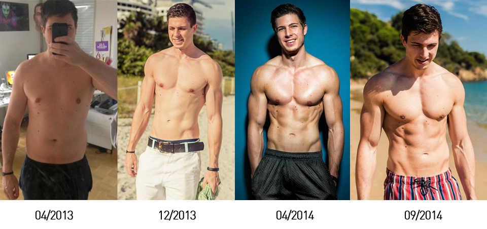 fitnessblog-fitnessblogger-fitness-blog-blogger-stuttgart-dreamteamfitness-transformation