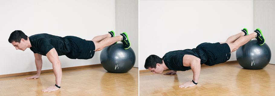 fitnessblog-fitnessblogger-fitness-blog-blogger-stuttgart-dreamteamfitness-Liegestütz-Varianten