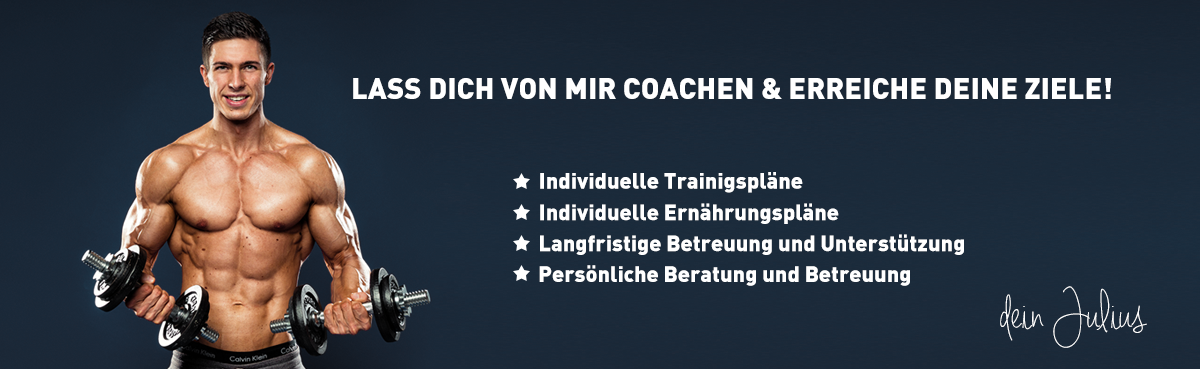 Ich-mach-dich-fit-fitness-coaching-training-coach-personal-trainer-sport-abnehmen