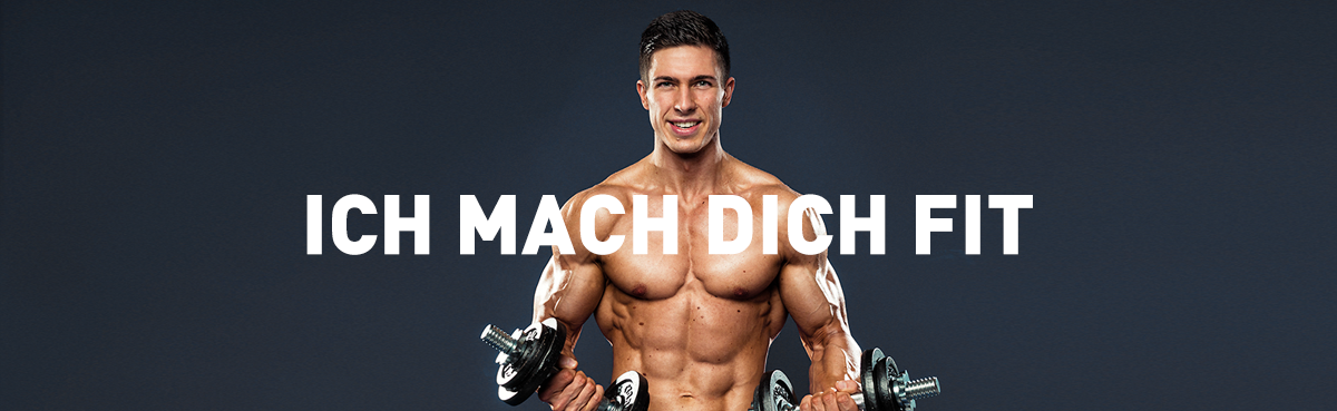 Ich-mach-dich-fit-fitness-coaching-training-coach-personal-trainer-sport-abnehmen-julius-ise