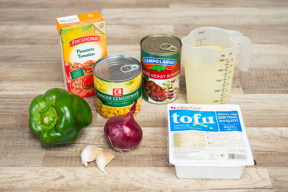 Rezept-chili-sin-carne-vegan-gesund-vegan-challenge-fitness