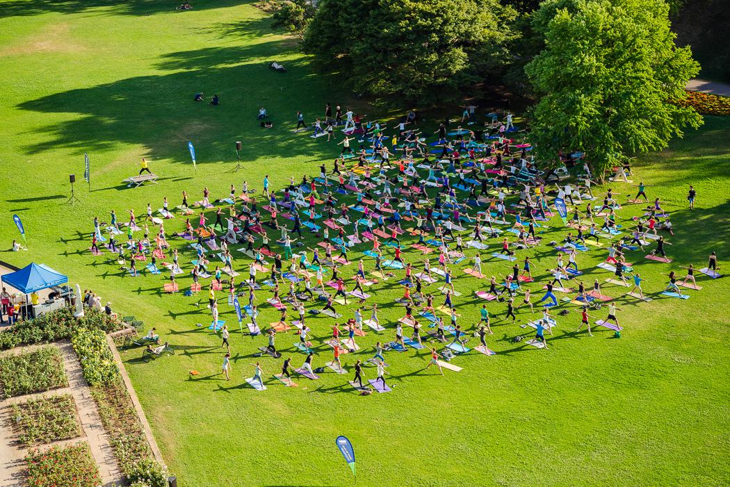 Yogastunde_Stuttgart_Sport_im_Park (13)
