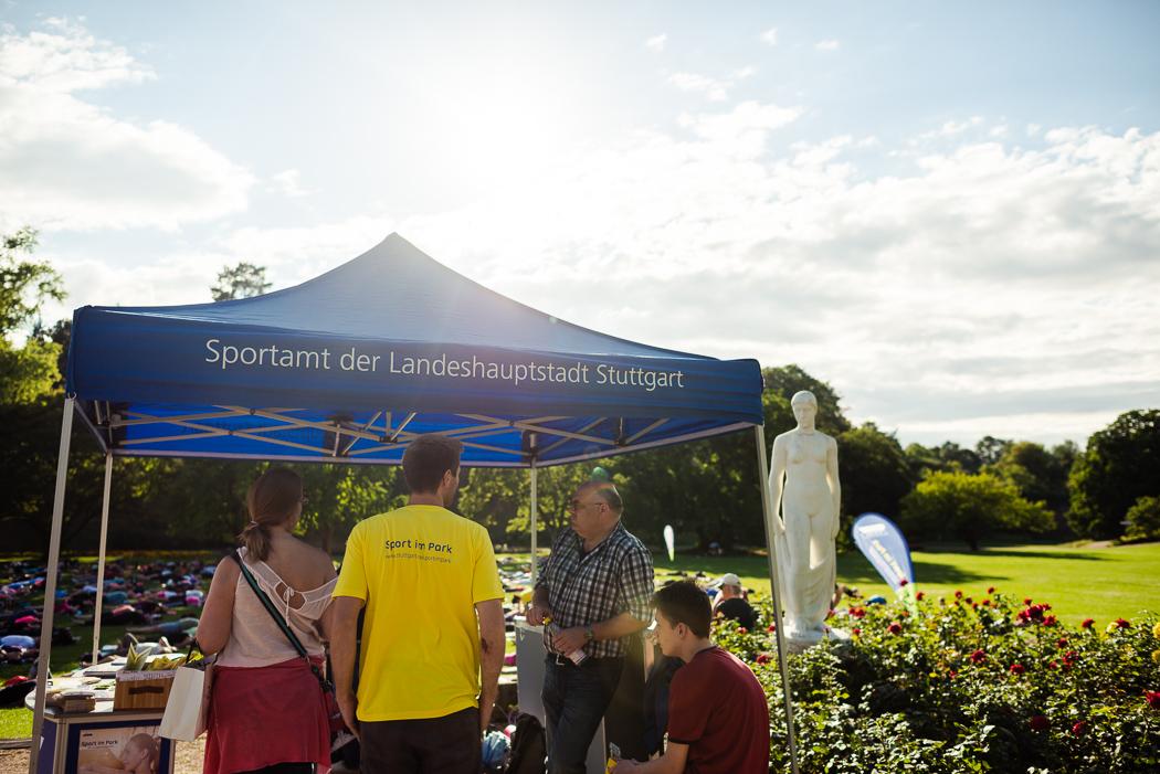 Yogastunde_Stuttgart_Sport_im_Park (17)