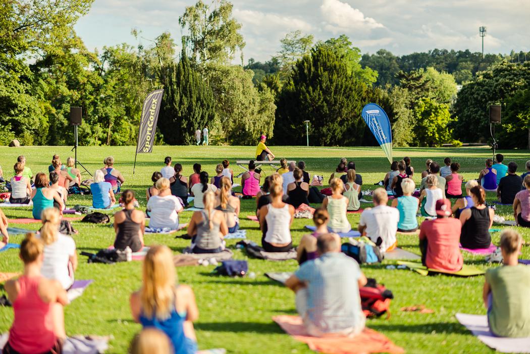 Yogastunde_Stuttgart_Sport_im_Park (21)