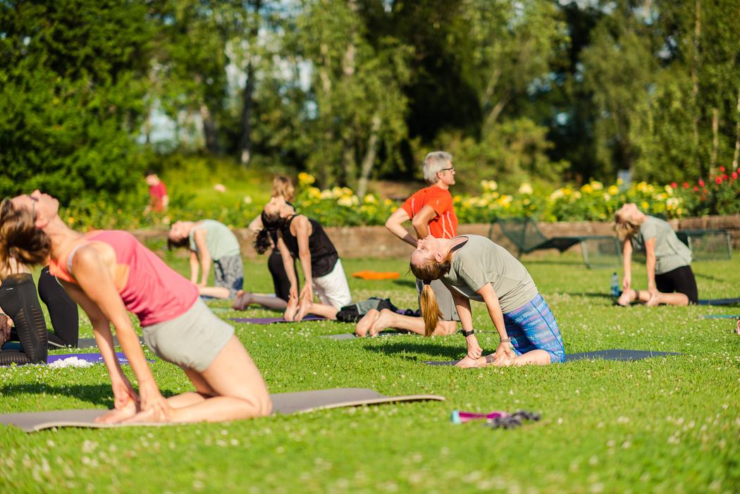 Yogastunde_Stuttgart_Sport_im_Park (26)