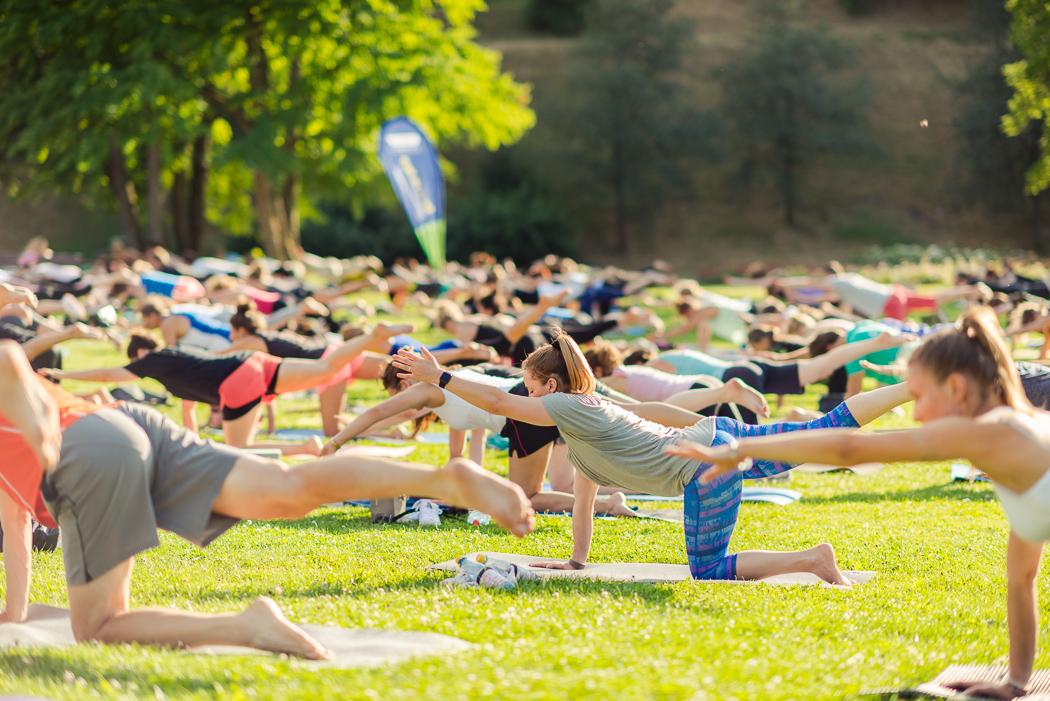 Yogastunde_Stuttgart_Sport_im_Park (31)