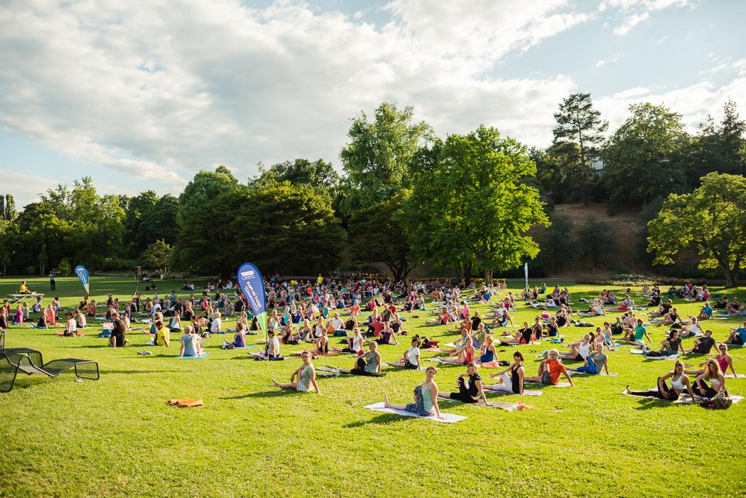 Yogastunde_Stuttgart_Sport_im_Park (35)