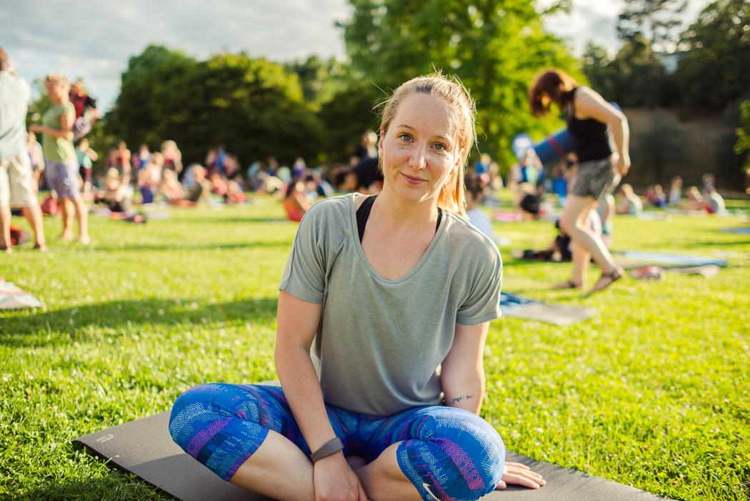 Yogastunde_Stuttgart_Sport_im_Park (41)