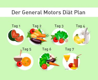 fitnessblog-fitnessblogger-fitness-blog-blogger-stuttgart-dreamteamfitness-gm-general-motors-plan