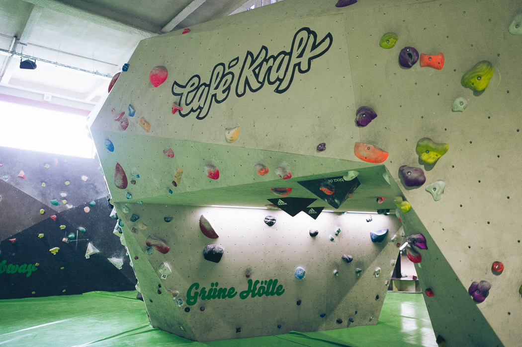 Bouldern_Cafe_Kraft_Stuttgart (34)