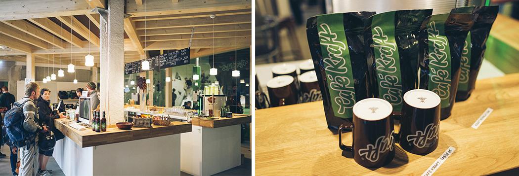Cafe_Kraft_Stuttgart_Bouldern_2