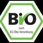 Deutsches_staatliches_Bio_Siegel