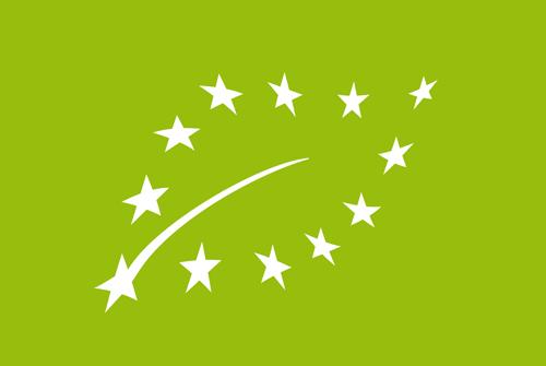 EU_Bio_Siegel