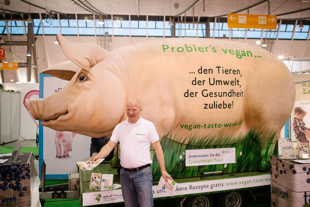 veggie_und_frei_von_messe_stuttgart_dreamteamfitness (17)