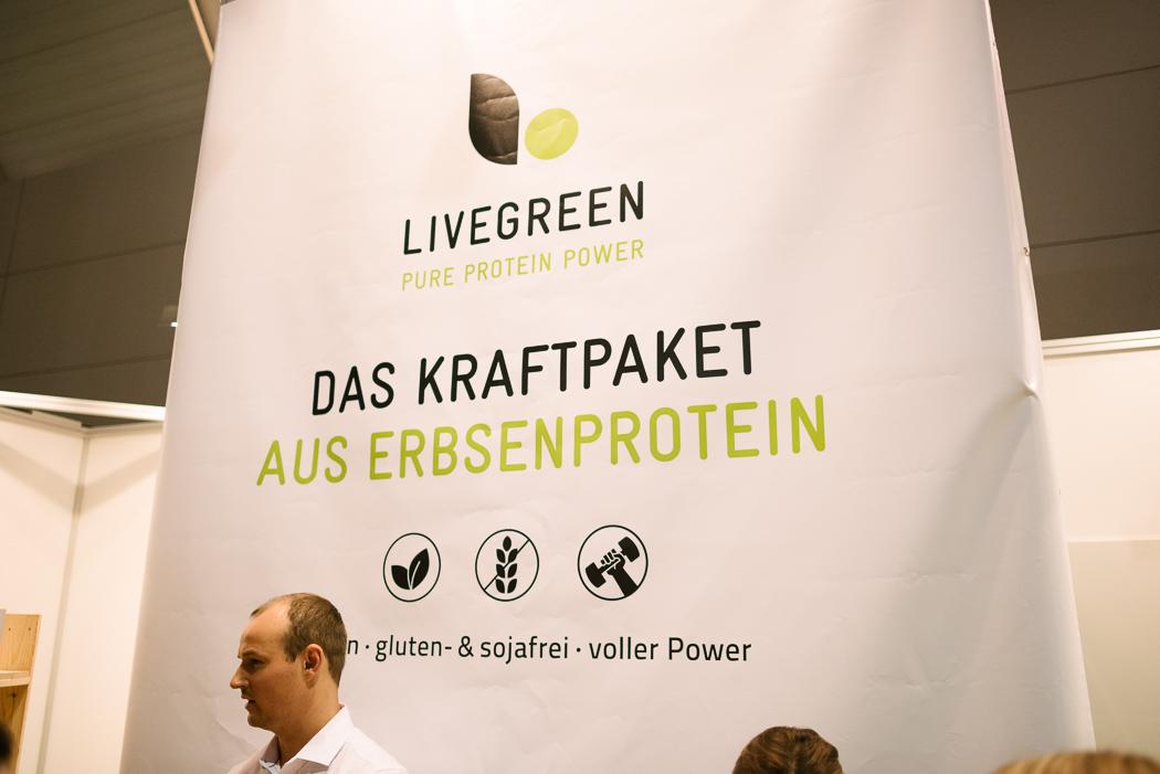 veggie_und_frei_von_messe_stuttgart_dreamteamfitness (42)