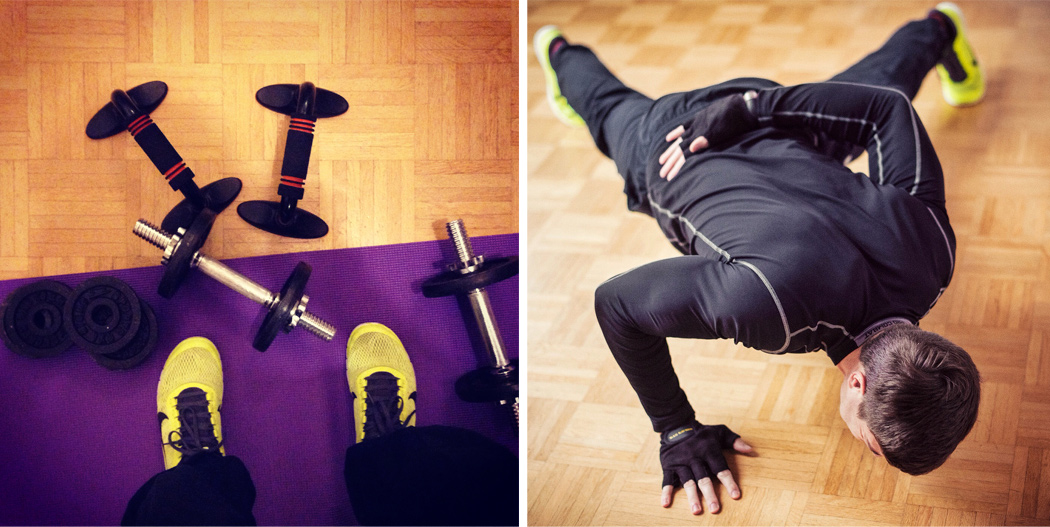 20kg-abgenommen_training_dreamteamfitness