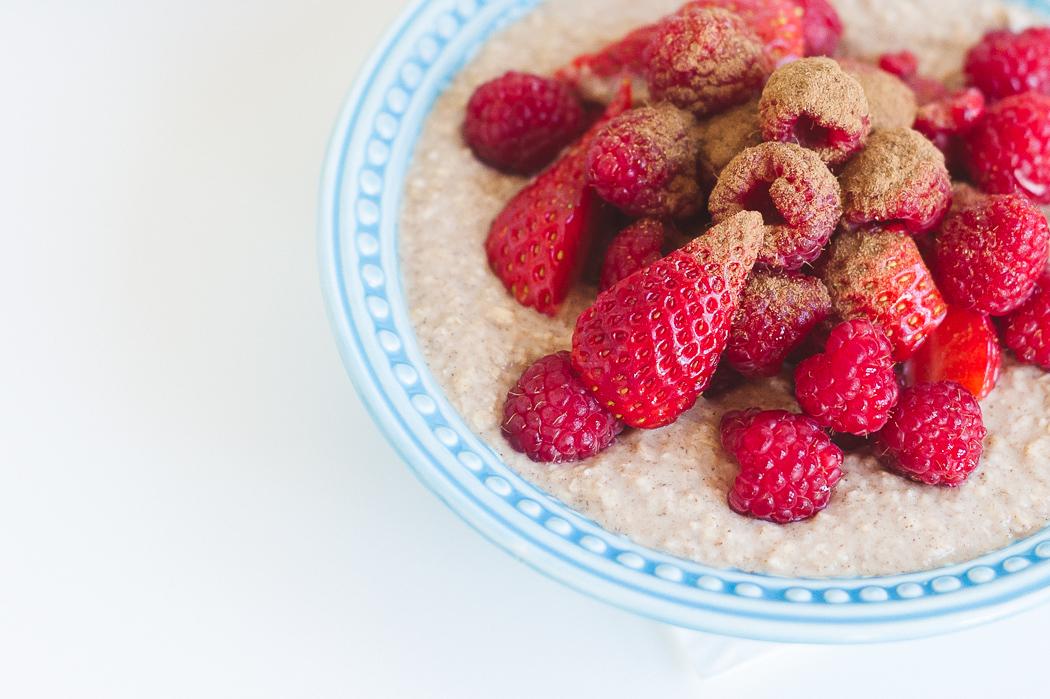 Dreamteamfitness_fitnessfrühstück_protein_porridge (6)
