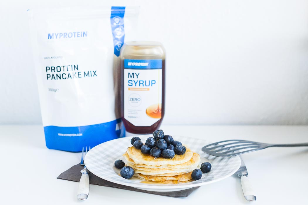 dreamteamfitness-myprotein-protein-pancake