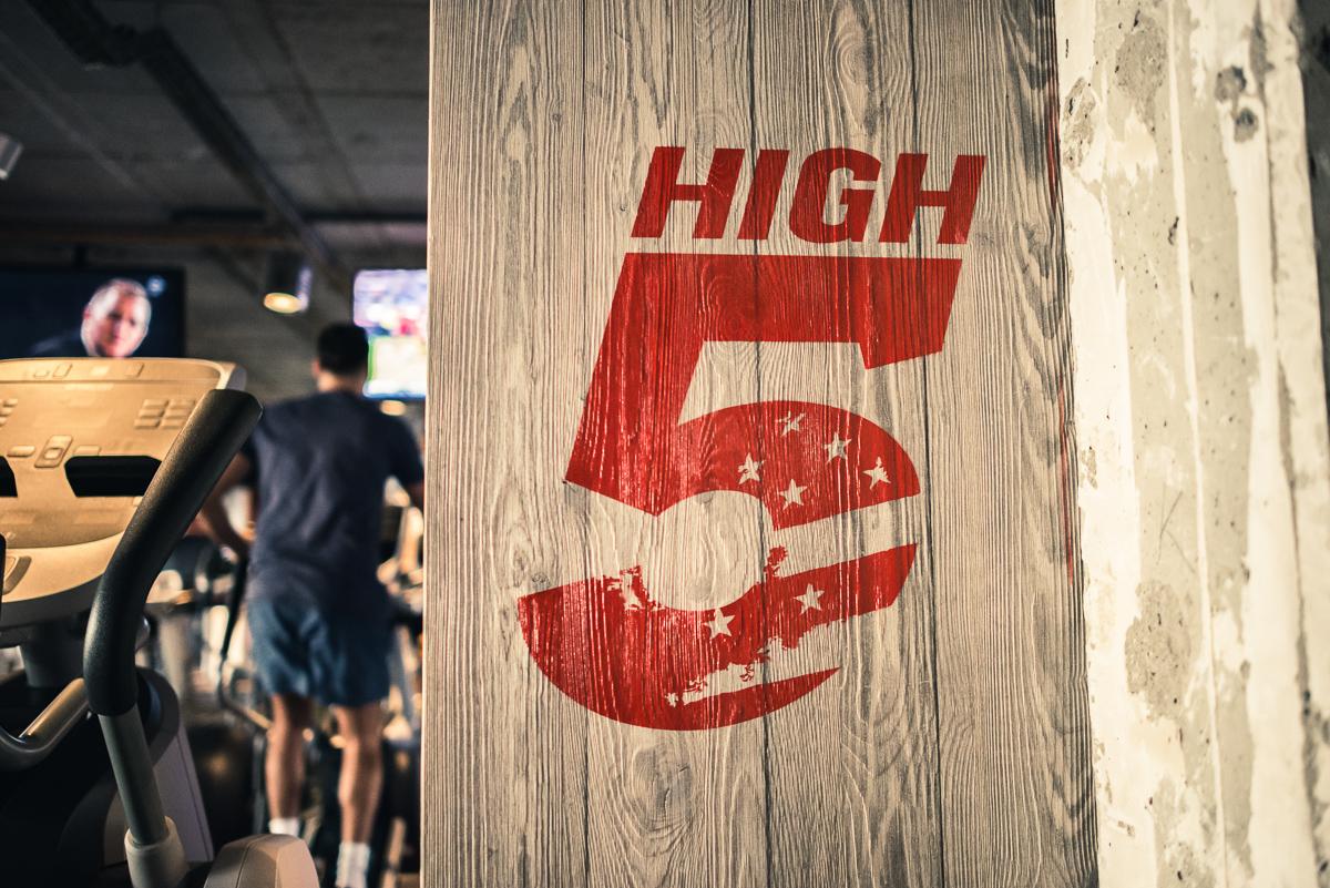 high5_hamburg_dreamteamfitness004