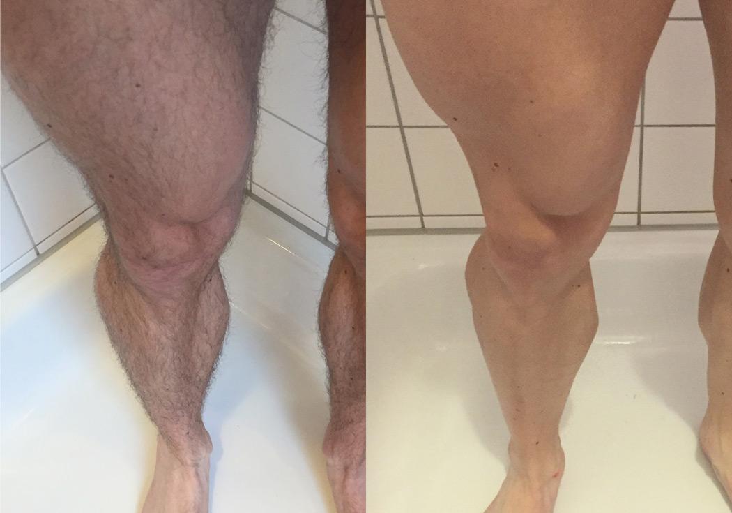 wettkampftagebuch-trainingsplan-julius-ise-dreamteamfitness-trainieren-beine-rasieren-mens-physique
