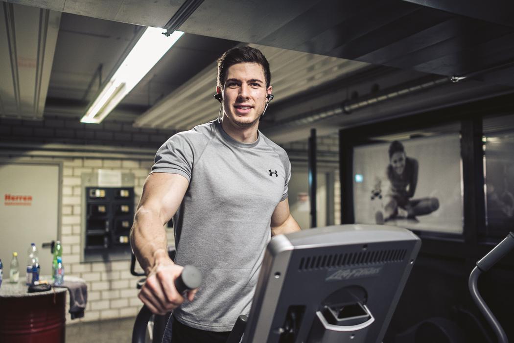 wettkampftagebuch-trainingsplan-julius-ise-dreamteamfitness-trainieren-cardio