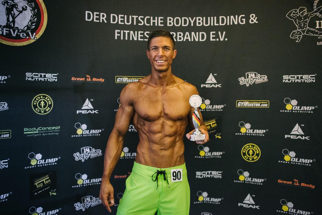 wettkampftagebuch-wettkampfdiät-body-extreme-newcomer-wettkampf-mens-physique