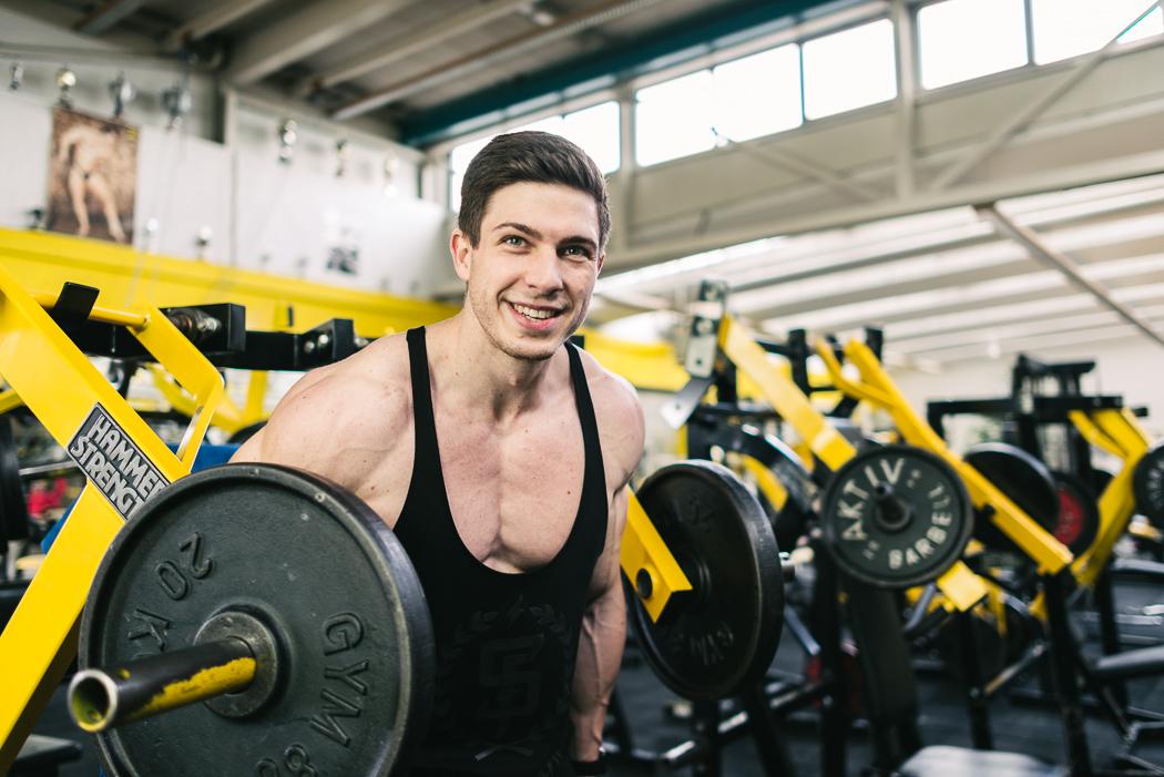 Wettkampftagebuch-julius-ise-powerhouse-ludwigsburg-training-workout