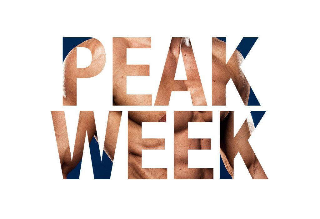 peak-week_titel