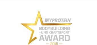 Award_myprotein