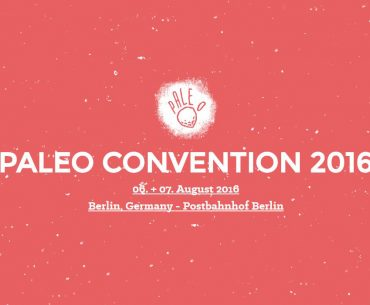 Paleo-convention-berlin