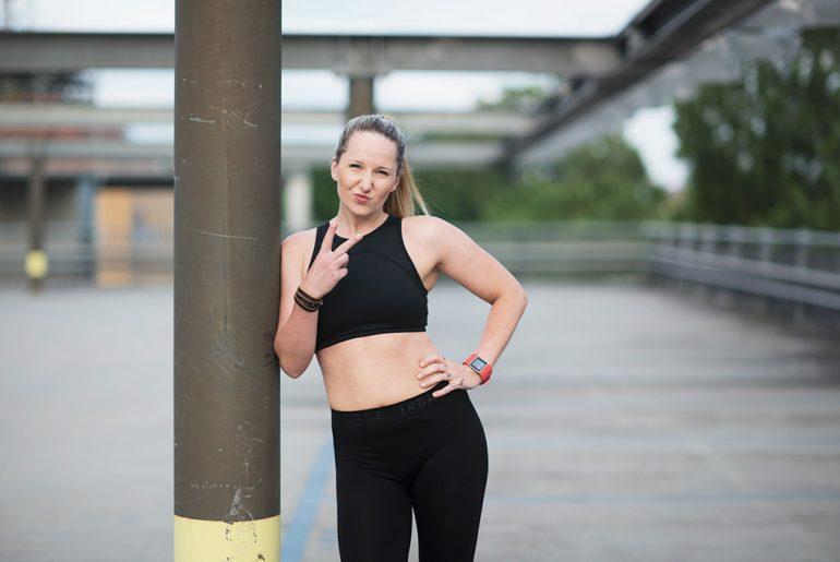 fitnessblog-fitnessblogger-fitness-blog-blogger-stuttgart-dreamteamfitness-innerer-schweinehund_