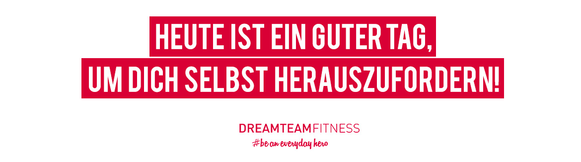 fitnessblog-fitnessblogger-fitness-blog-blogger-stuttgart-dreamteamfitness-motivation-schweinehund