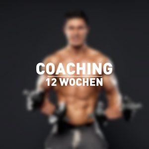 coaching-12-wochen