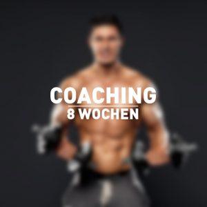 coaching-8-wochen