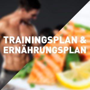 trainingsplan-und-ernaehrungsplan