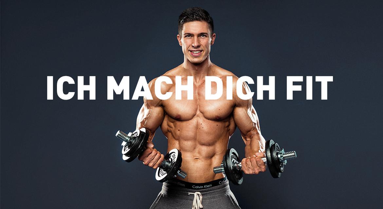 fitnessblog-fitnessblogger-fitness-blog-blogger-stuttgart-dreamteamfitness-juliusise-coaching