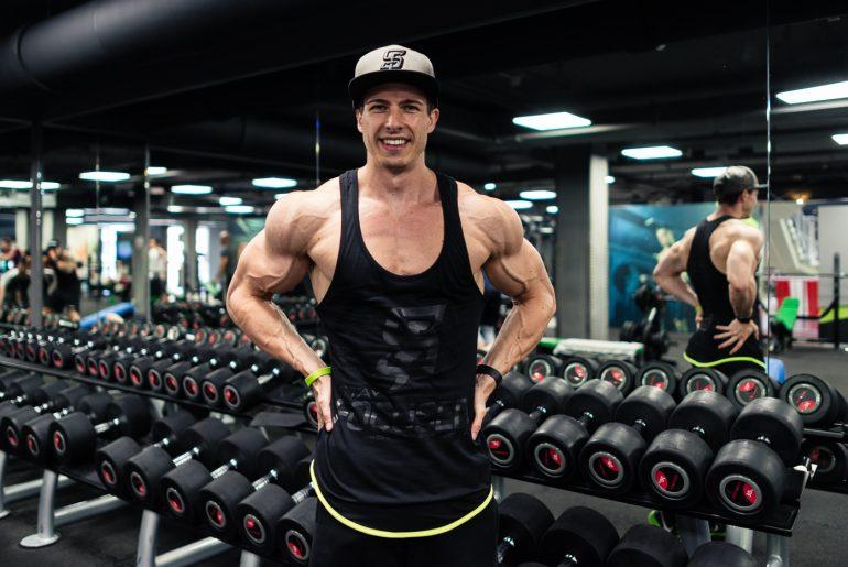 fitnessblog-fitnessblogger-fitness-blog-blogger-stuttgart-dreamteamfitness-juliusise-natural-stoff-2