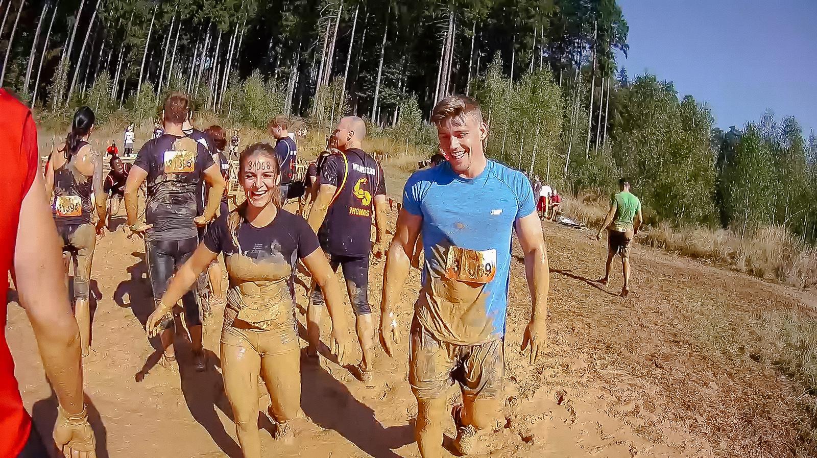 fitnessblog-fitnessblogger-fitness-blog-blogger-stuttgart-dreamteamfitness-tough-mudder-113