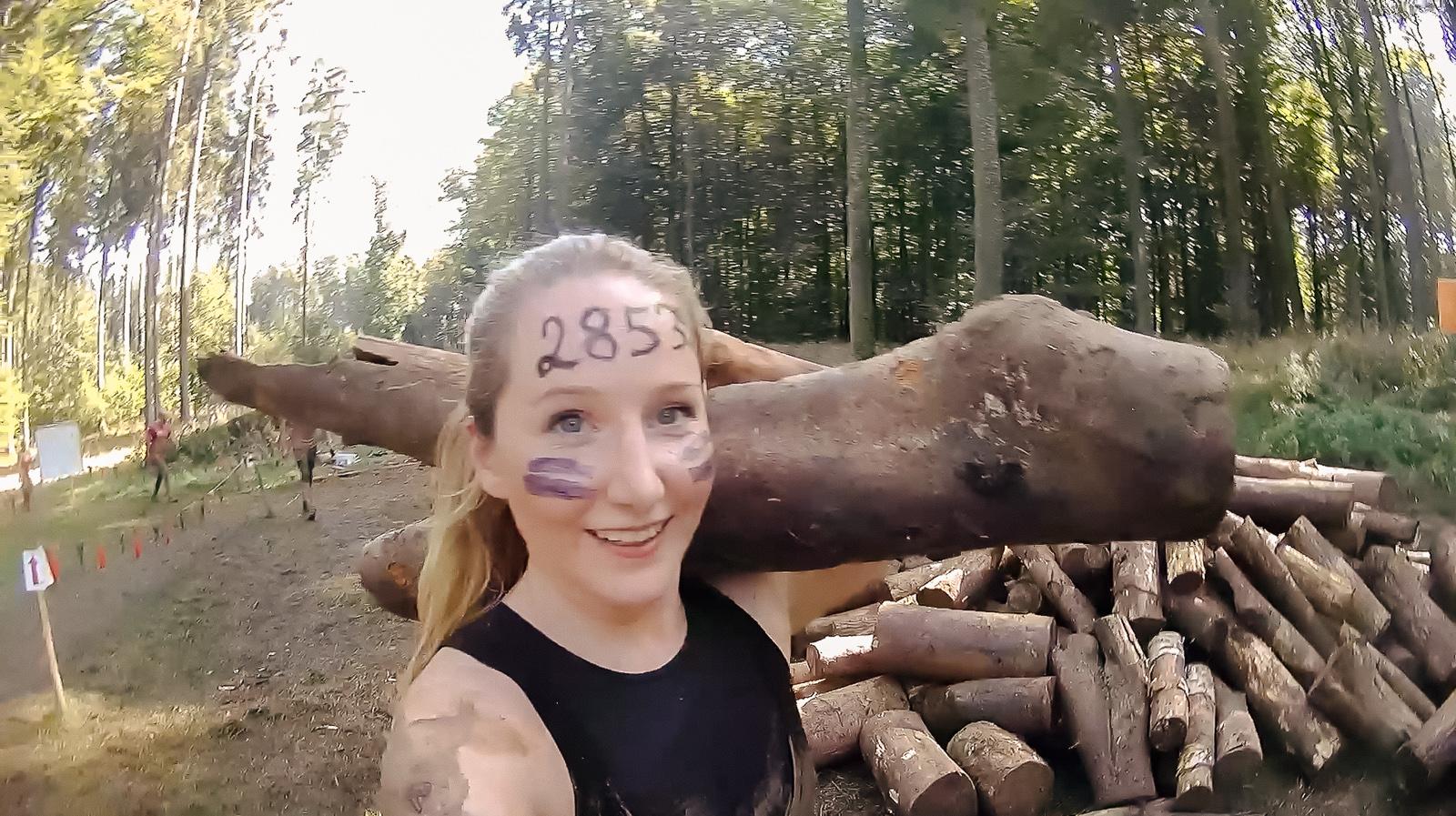 fitnessblog-fitnessblogger-fitness-blog-blogger-stuttgart-dreamteamfitness-tough-mudder-138