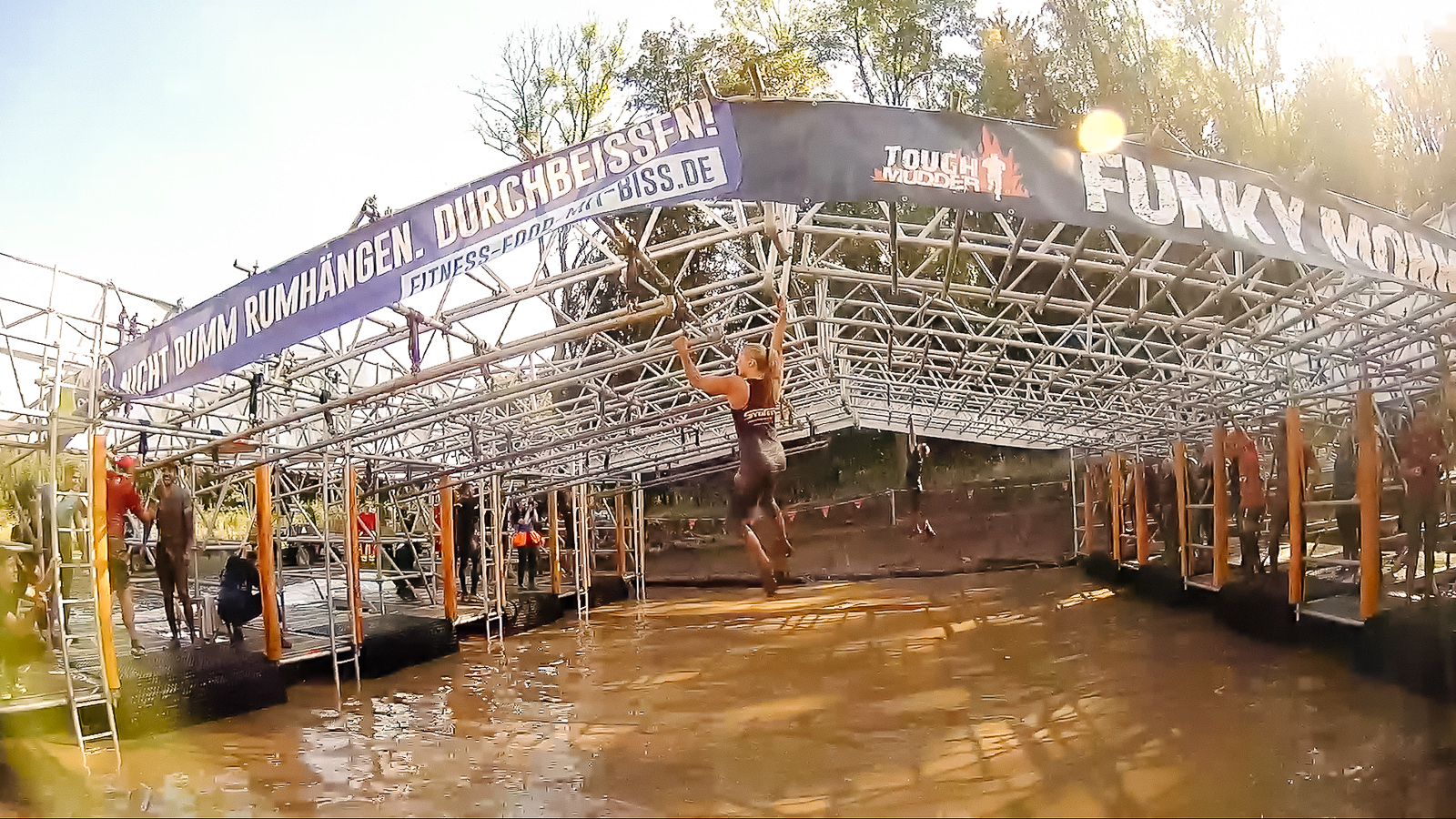 fitnessblog-fitnessblogger-fitness-blog-blogger-stuttgart-dreamteamfitness-tough-mudder-168