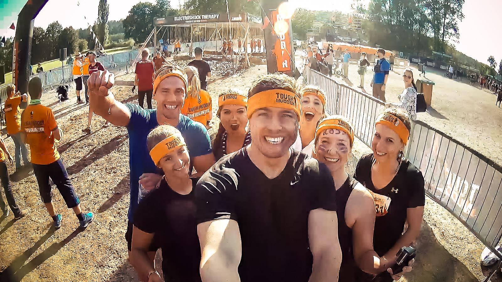 fitnessblog-fitnessblogger-fitness-blog-blogger-stuttgart-dreamteamfitness-tough-mudder-3