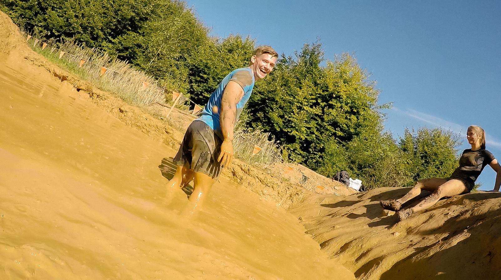 fitnessblog-fitnessblogger-fitness-blog-blogger-stuttgart-dreamteamfitness-tough-mudder-37