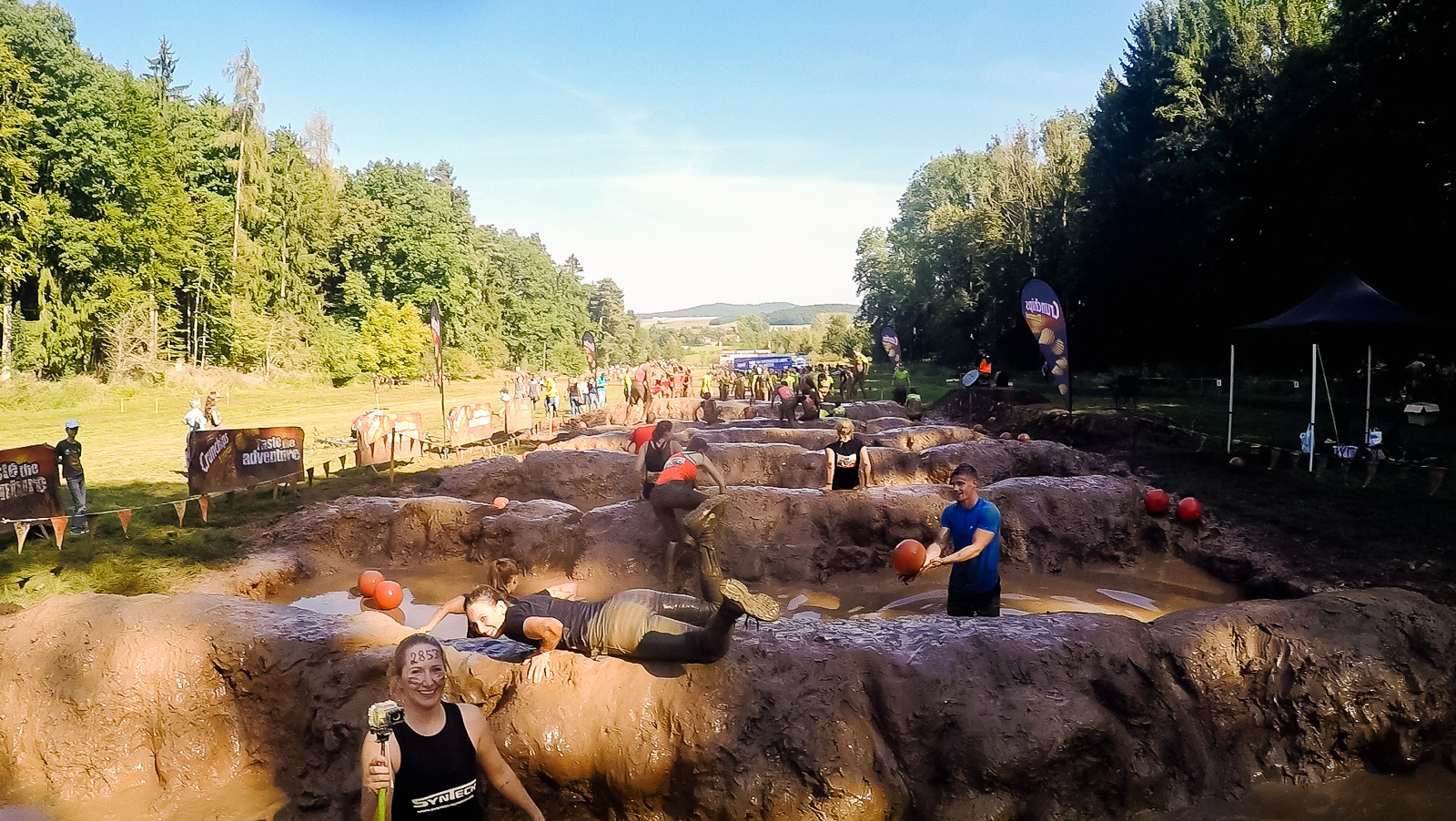 fitnessblog-fitnessblogger-fitness-blog-blogger-stuttgart-dreamteamfitness-tough-mudder-63