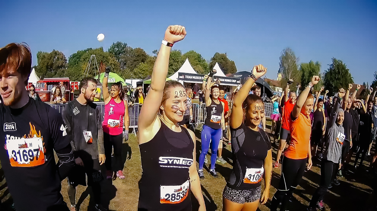 fitnessblog-fitnessblogger-fitness-blog-blogger-stuttgart-dreamteamfitness-tough-mudder-93
