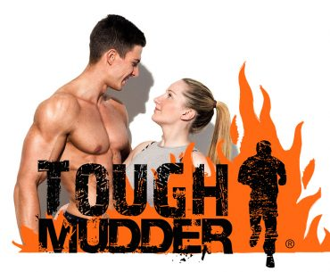 fitnessblog-fitnessblogger-fitness-blog-blogger-stuttgart-dreamteamfitness_tough_mudder