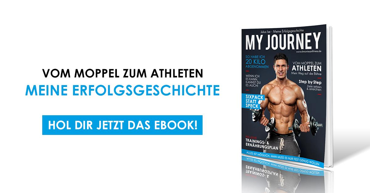 fitnessblog-fitnessblogger-fitness-blog-blogger-stuttgart-dreamteamfitness-juliusise-natural-stoff
