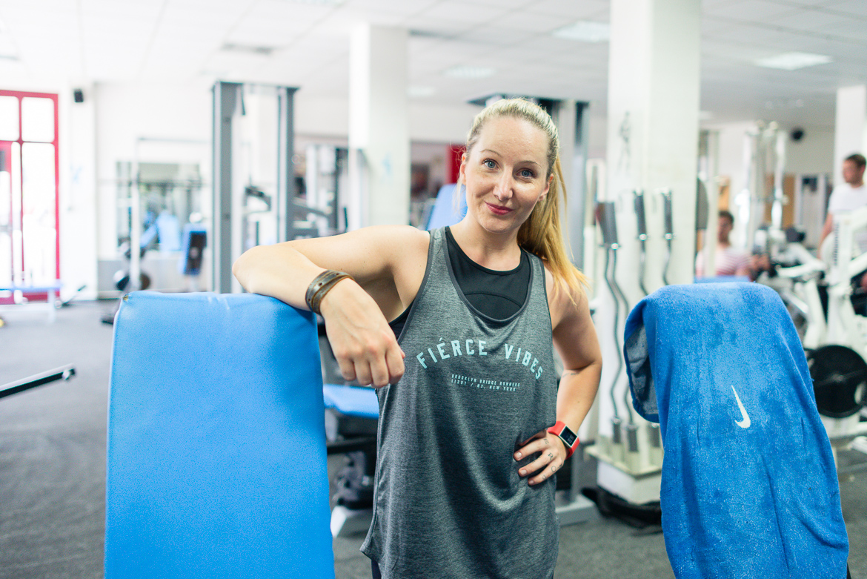 fitnessblog-fitnessblogger-fitness-blog-blogger-stuttgart-dreamteamfitness-abnehmen-durch-krafttraining-2