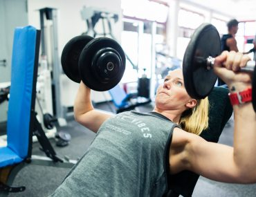 fitnessblog-fitnessblogger-fitness-blog-blogger-stuttgart-dreamteamfitness-abnehmen-durch-krafttraining
