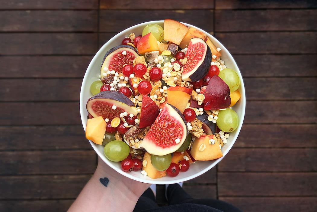 fitnessblog-fitnessblogger-fitness-blog-blogger-stuttgart-dreamteamfitness_bunte-fruehstuecks-bowl